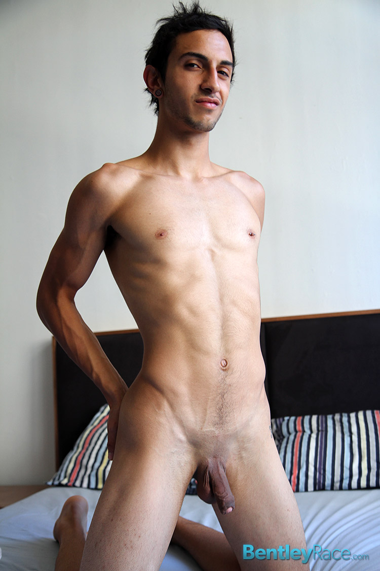 Huge cock gay tumblr