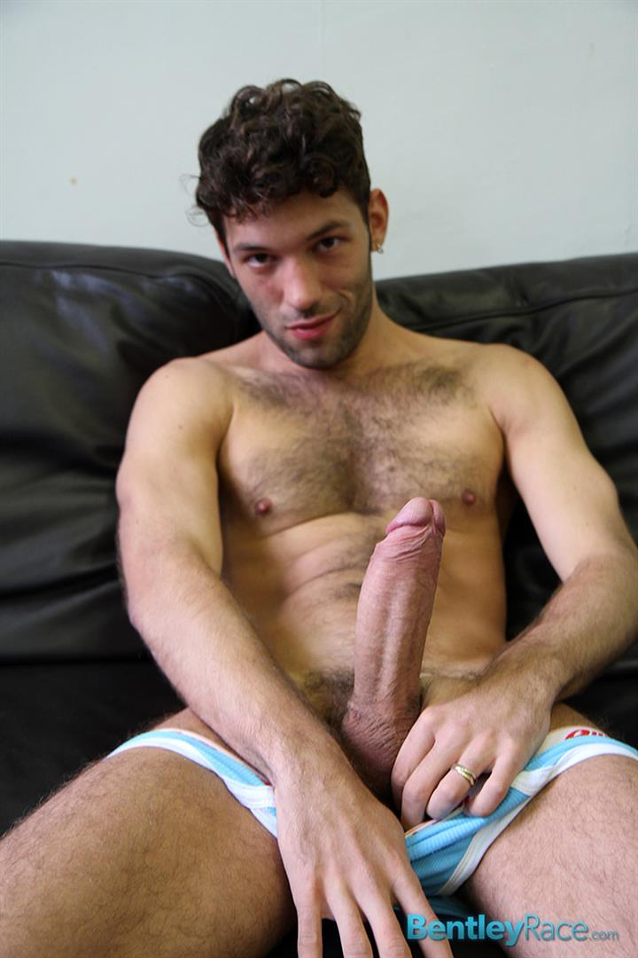 big hairy gay cocks Zoom  Info  I'm in cock heaven today ;).