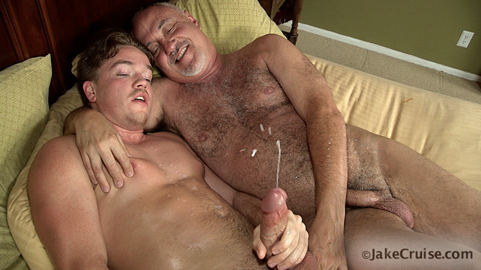 dad gay porn I Love My Sugar Daddy.