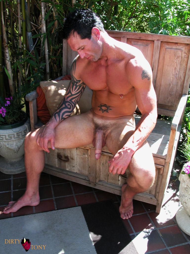 Big Daddy Gay Porn Pics Gallery Carson