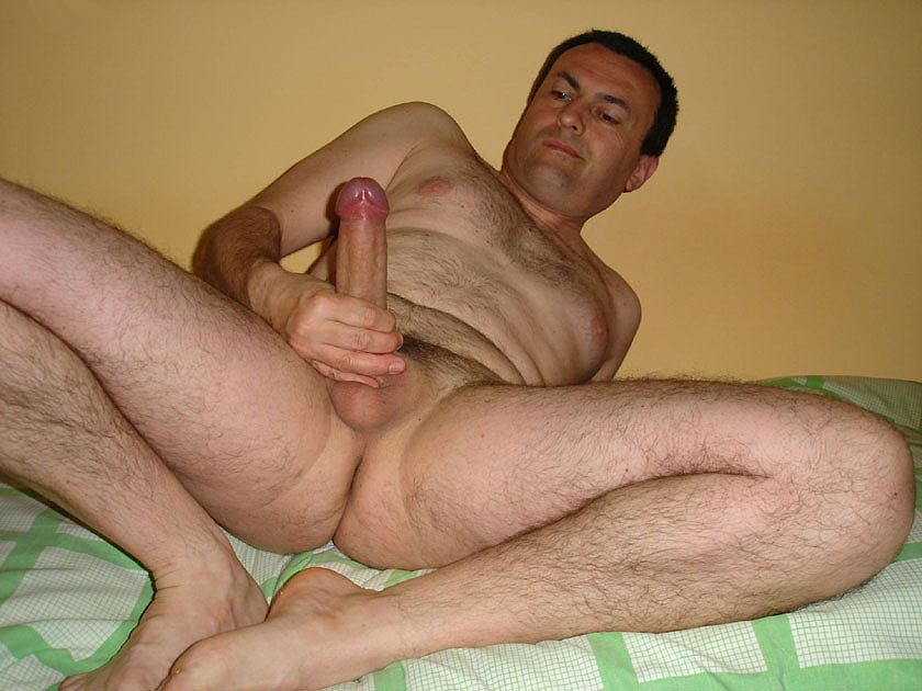 Big black dick pictures tumblr