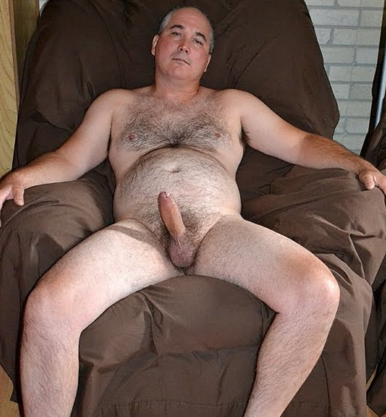 ... Black Men Naked Black Men Gay Nude Ass Daddy Hot Sexy Ebony Daddies