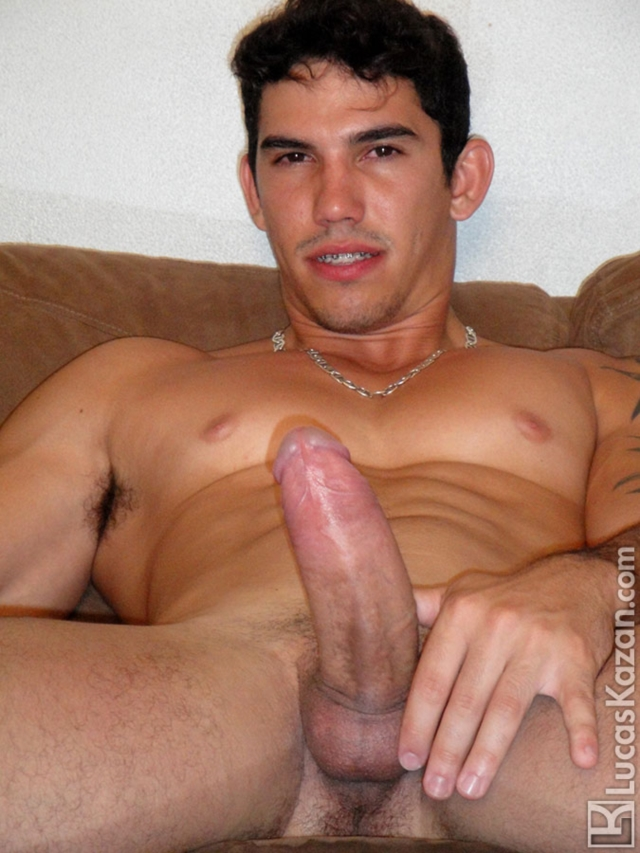 escort gay brasil gay chat boy