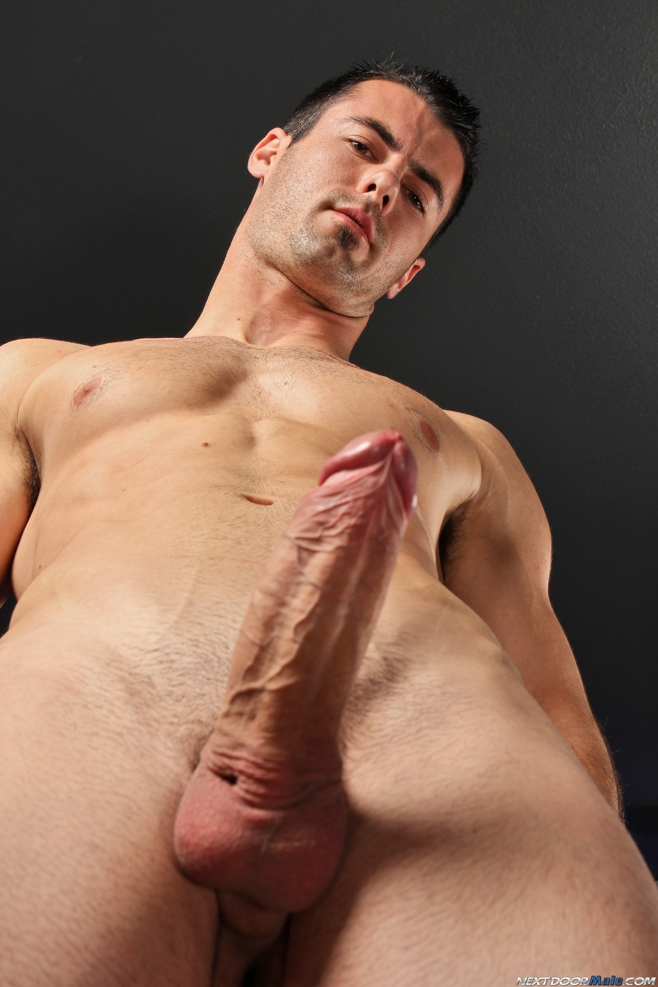 huge gay Free tube cock