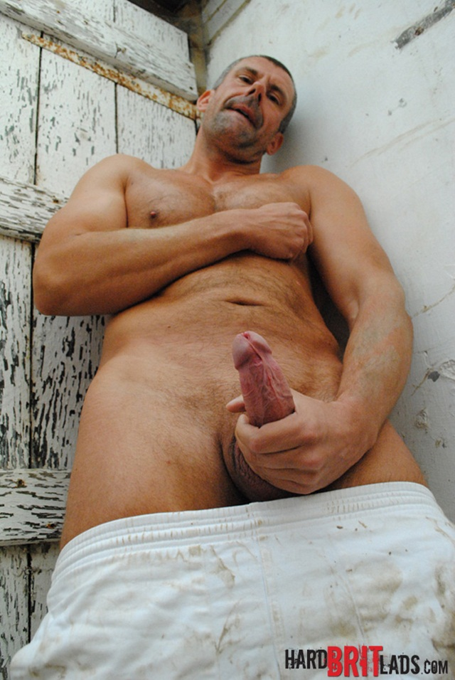 big dick muscle hunk muscle hunk ripped cock hard naked his photo beefy strokes strips jack brit lads rugby dad saxon