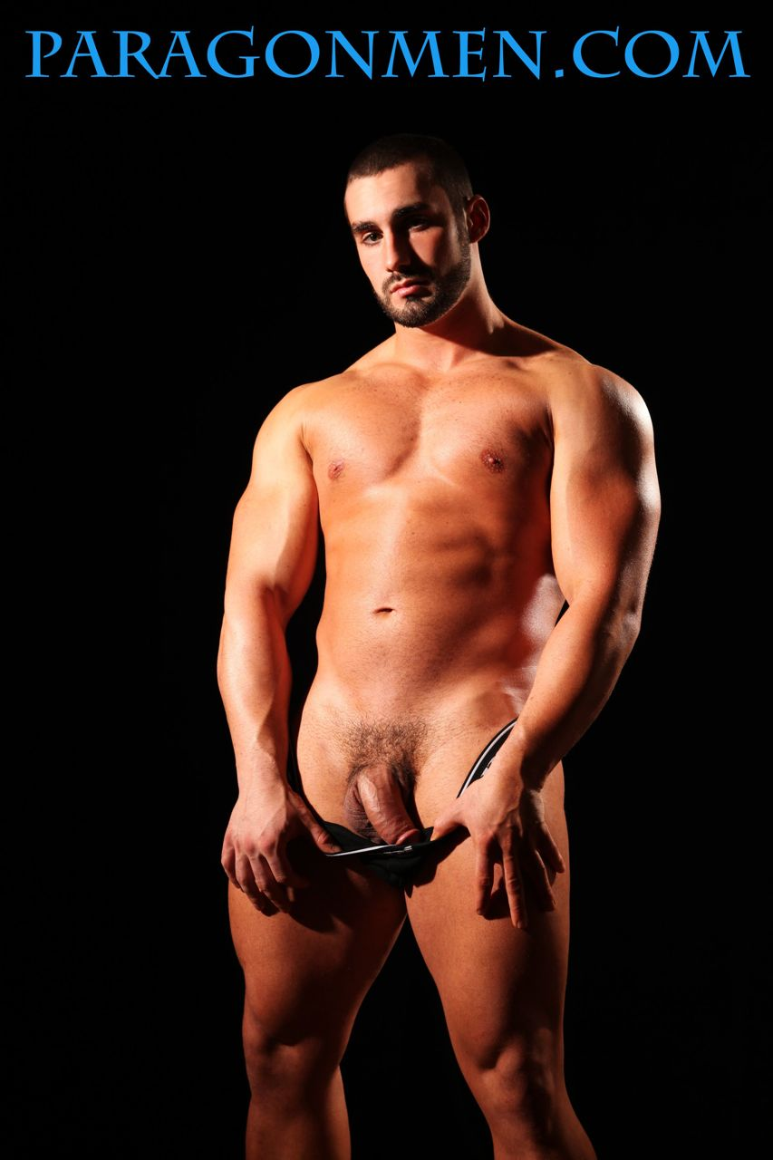 Consider, Tommy tucker model nude that