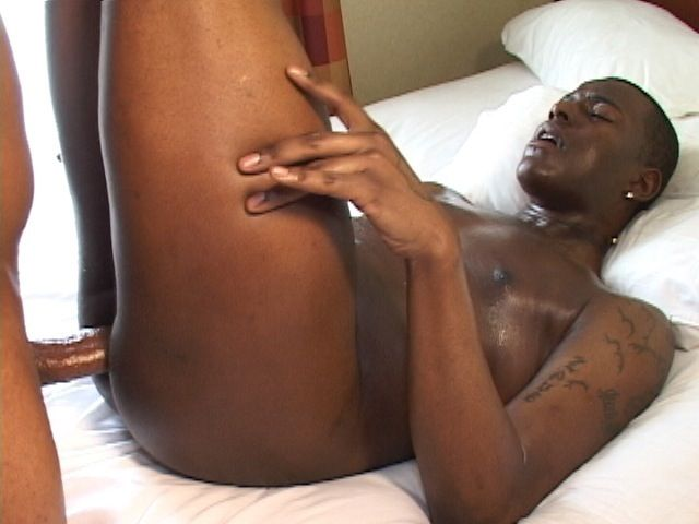 big dicks black gay men porn dick graphics blackbreeders