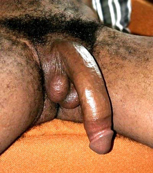 Big Gay Black Dick Pics Cocks Wele