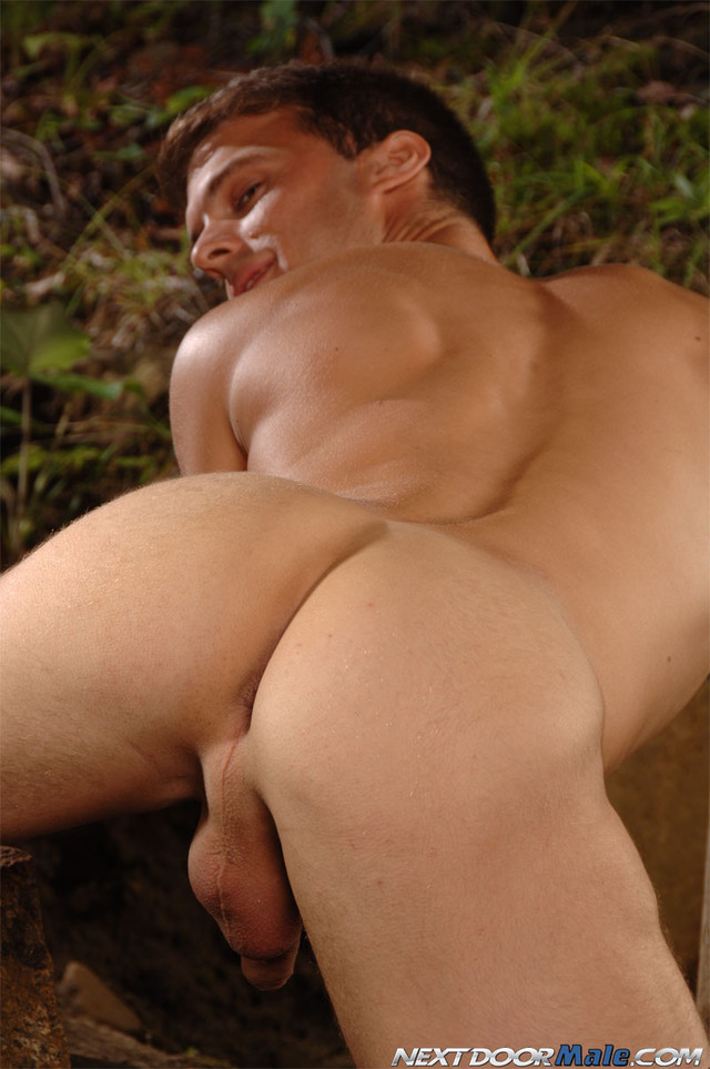 big gay cock galleries galleries porn cock hard gay media rimming cocks anal biseual