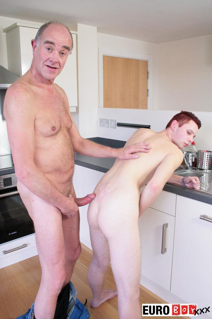 white men hong kong gay porn