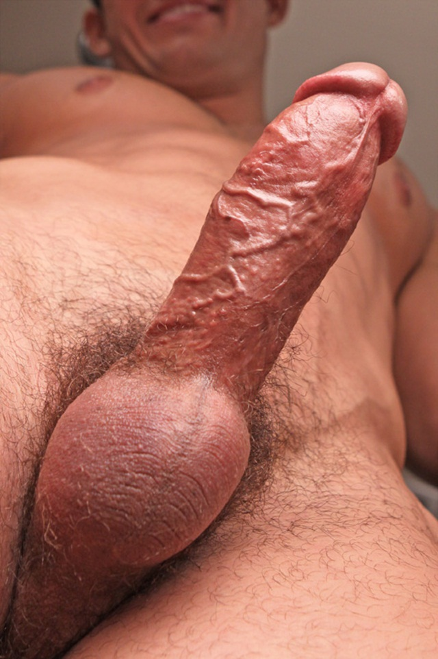 big guy gay porn porn muscular gay cody twink movies college guys straight guy beefy drew sean hung well solos here