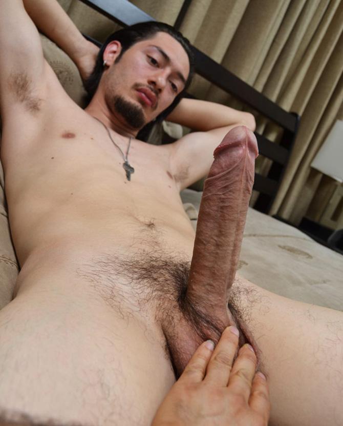 American dad haley smith nude