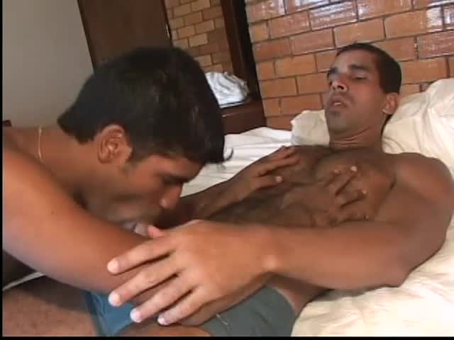 big Latino men media videos free tmb