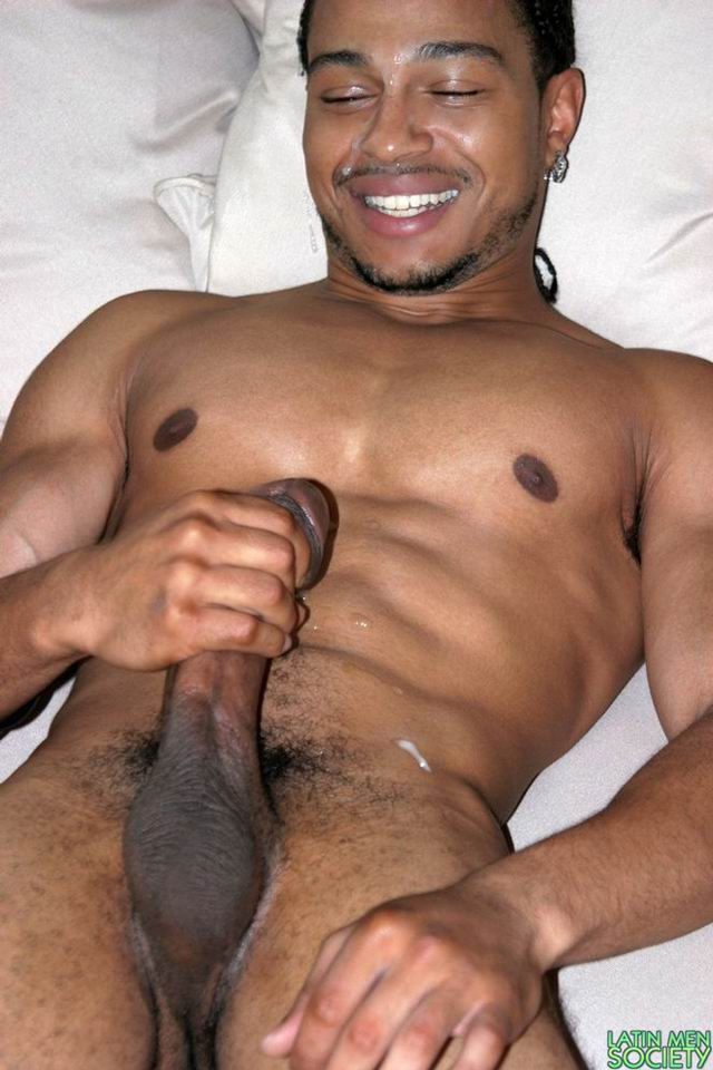 big Latino men thick castro caliente postimages