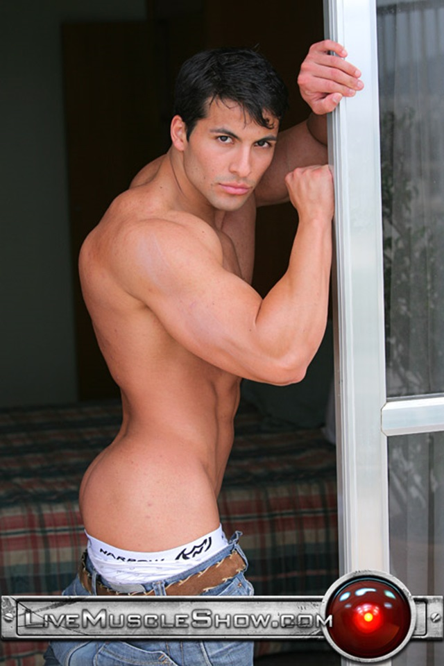 big man gay porn muscle gallery porn live men naked video gay photo nude show fuck jackson sexy bodybuilder benjamin bodybuilders muscles