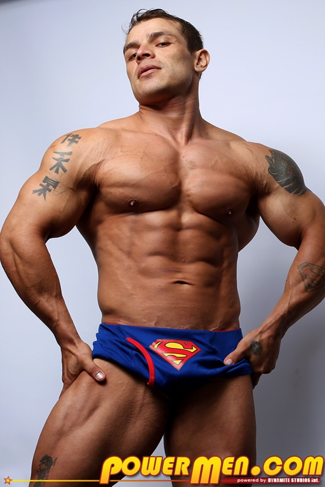 big man gay porn muscle ripped gallery porn men category video gay photo pics nude uncut cocks hunks tube bodies muscled hung bodybuilder tattooed clayton powermen cobb