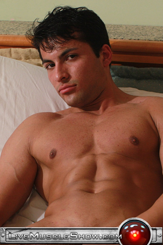 big muscle gay porn muscle gallery porn live men naked video gay photo nude show fuck jackson bodybuilder benjamin bodybuilders muscles
