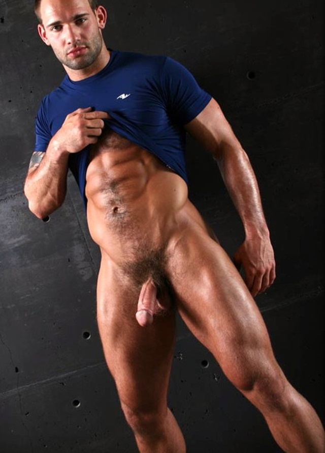 big muscle gay porn muscle gallery porn stars men cock naked video huge gay photo pics nude legend bodybuilder drake bodybuilders renfro