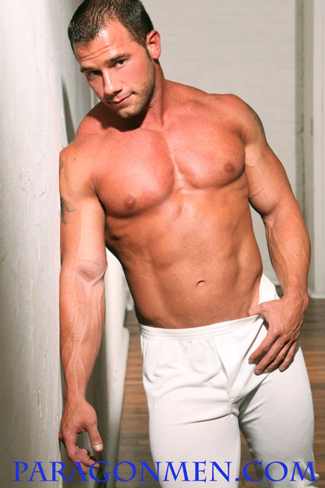 big muscle hunk adam champ hairy muscle hunk fucks ripped stud men cock smooth hard naked his paragon photo chris strokes strips wide muscles kent slugger