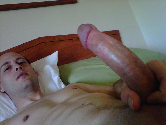 big naked cocks pic hard naked straight cocks lads dicked