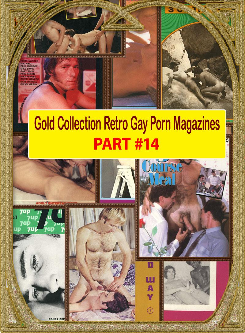 zhestko-retro-porno