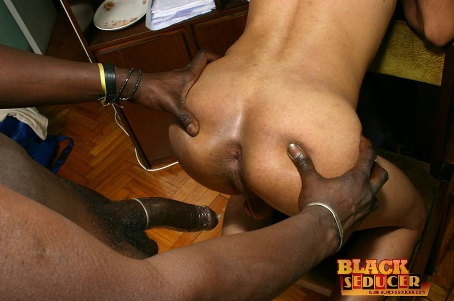 black girl giant but porn