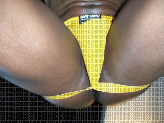 black gay black porn porn black gay one its hell ride going strap schoneseelen