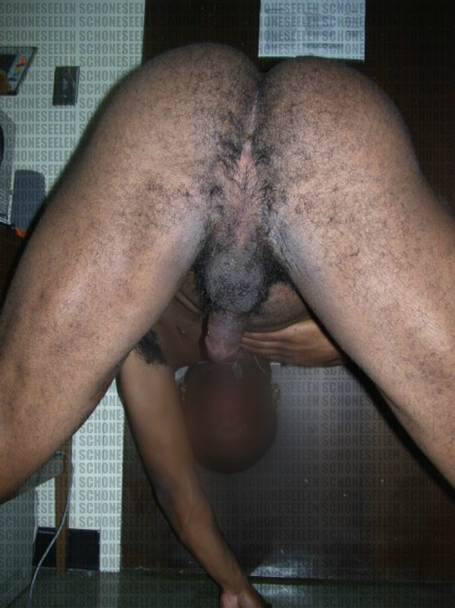 black gay black porn porn black gay deep schoneseelen wilderness