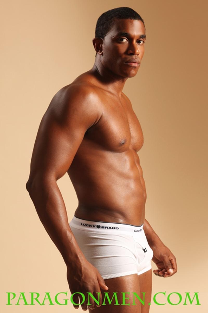 tumblr black bodybuilder