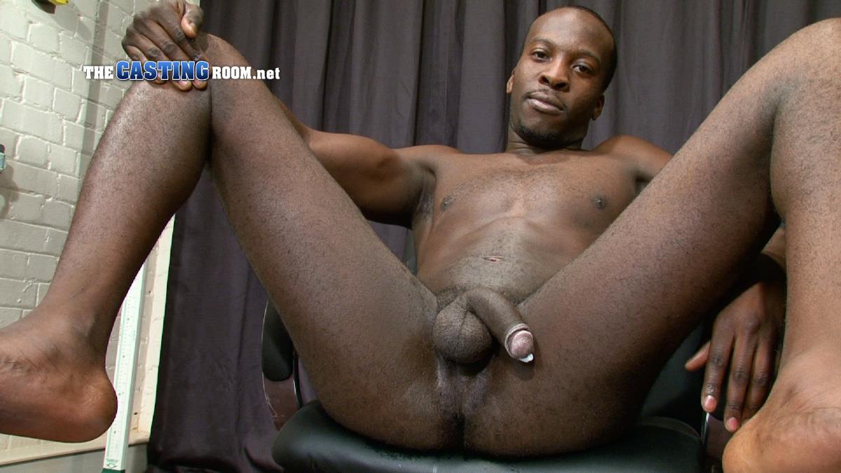 Black men penis-porn tube