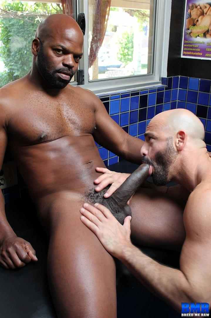 gay black man porn clip Feb 2014  Curious to know what people really think about gay black men?