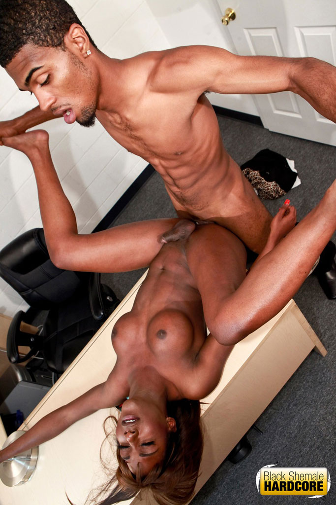free gay shorties porno video