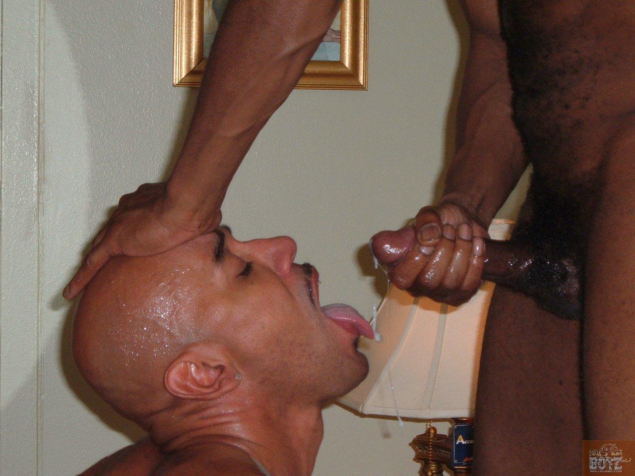 Gay African Porn Videos