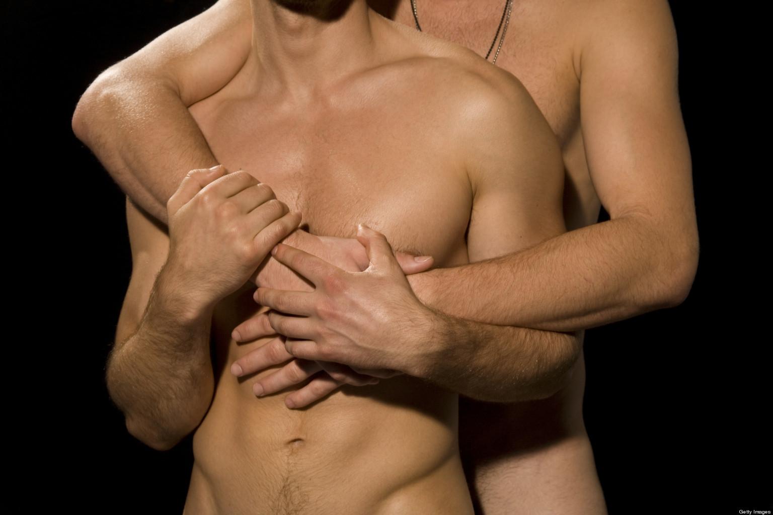 Секс чужое мушиное 9 фотография