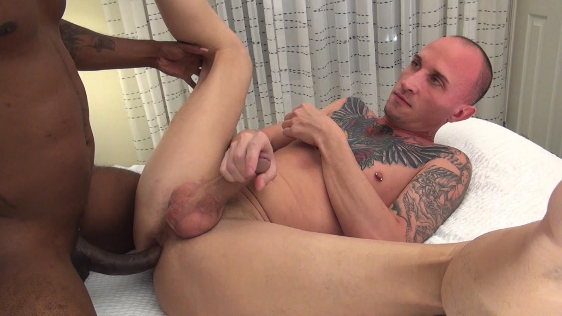 Gay Thug Videos With Manly, Rough And Tough Sex :: PornMDcom