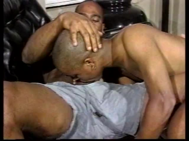 black gays fucking pics group gay media videos fucking college cocks gays rubbing faac bblack freshers