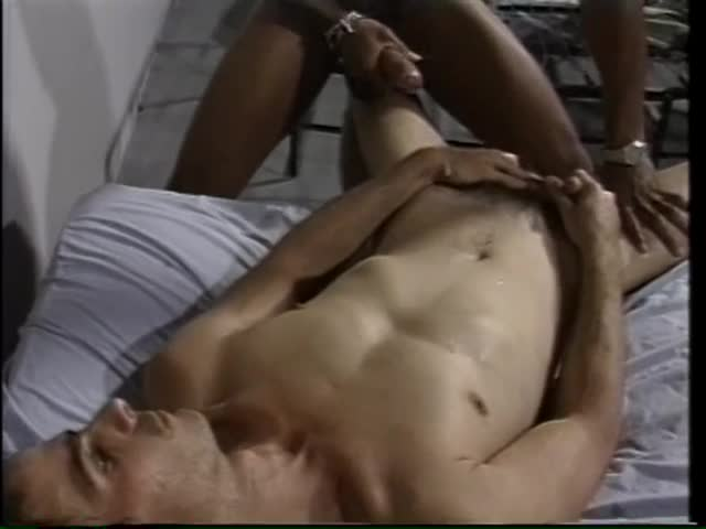 black guy gay sex media videos free tmb