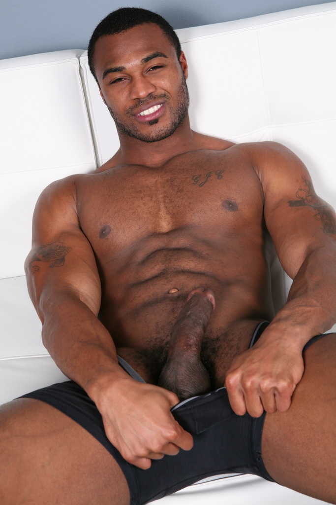 cross gay eskimo black guy