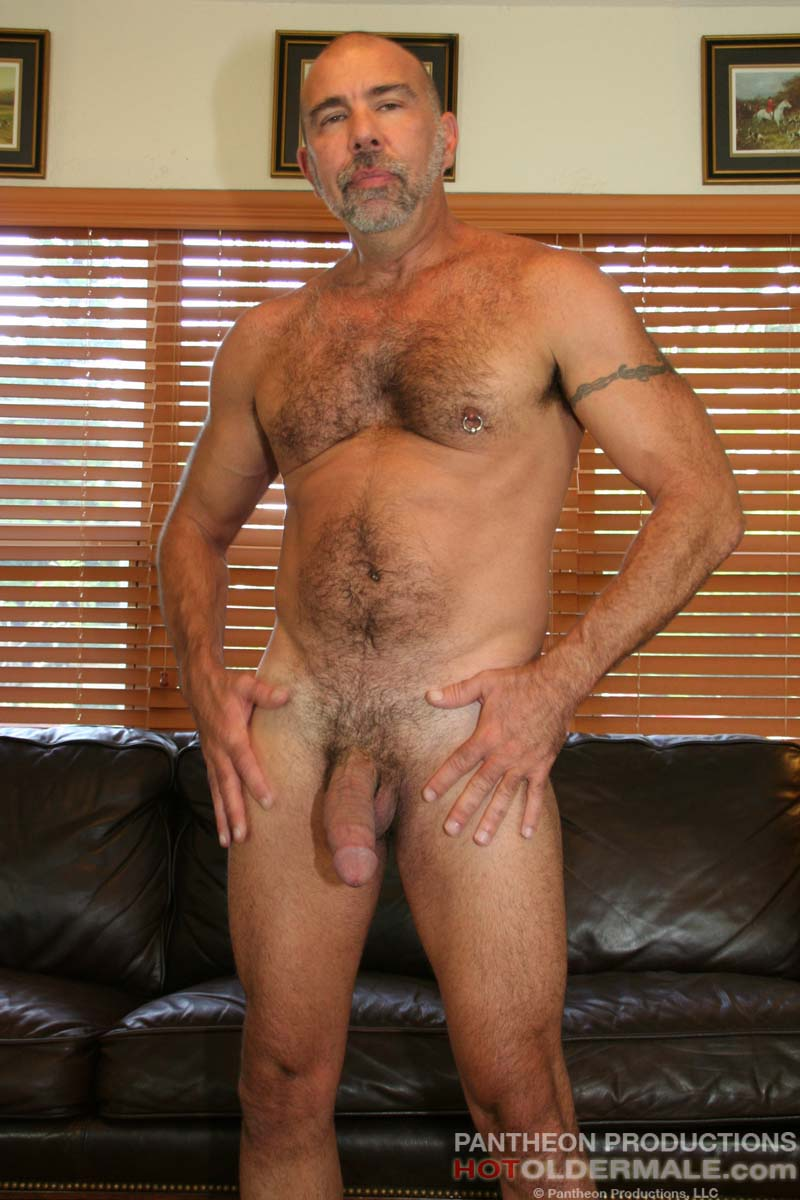 Gay Bears Movies - Gay Bears Hairy Raw Barebacking.