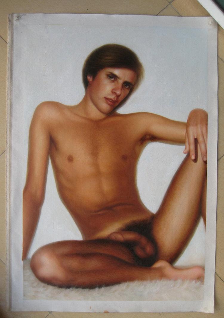 Nude Male Pics 26