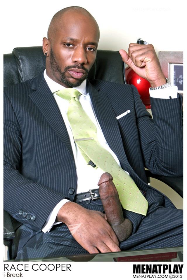 Black Naked Gay Guys Men Media Male Jocks Hunks Models