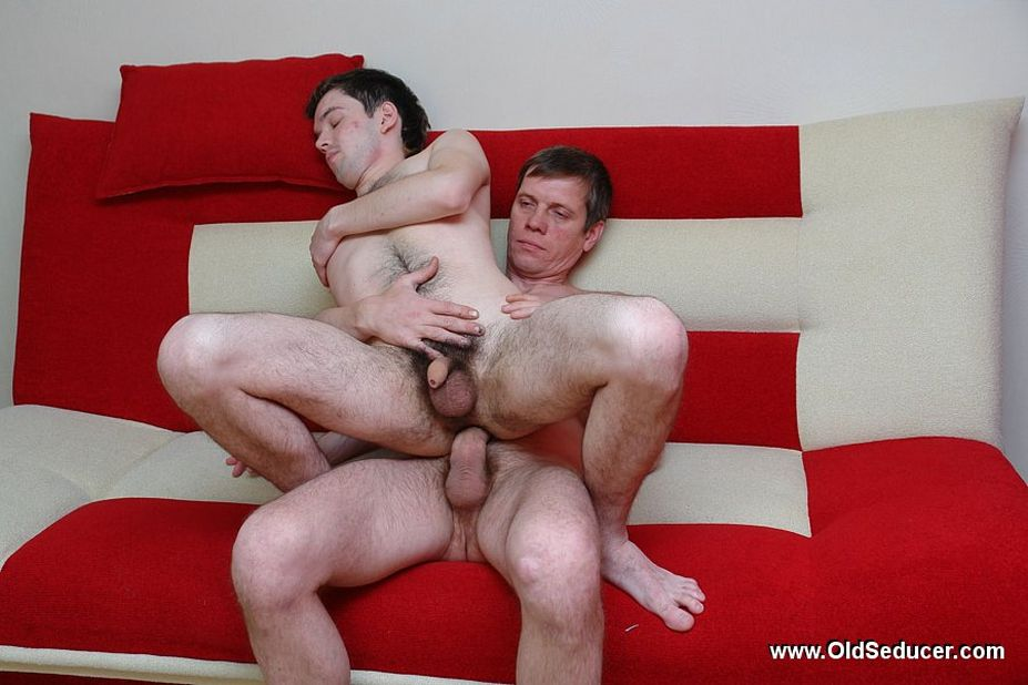 Sex having together woman woman picture