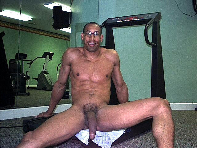 Straight old black men mixed nude boys gay 3