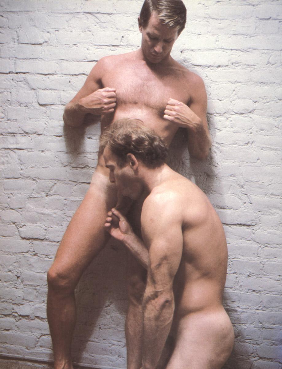 Casey donovan gay porn star