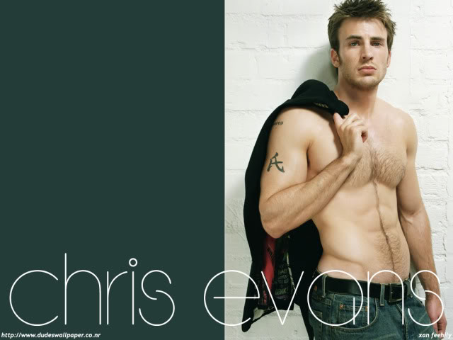 Chris Evans Porn albums chris evans toddvenice kelli