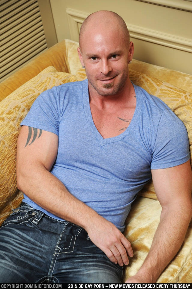 Christopher Daniels Porn muscle hunk fucks ripped cock hard naked his photo strokes strips daniels dominic ford mitch vaughn christoper