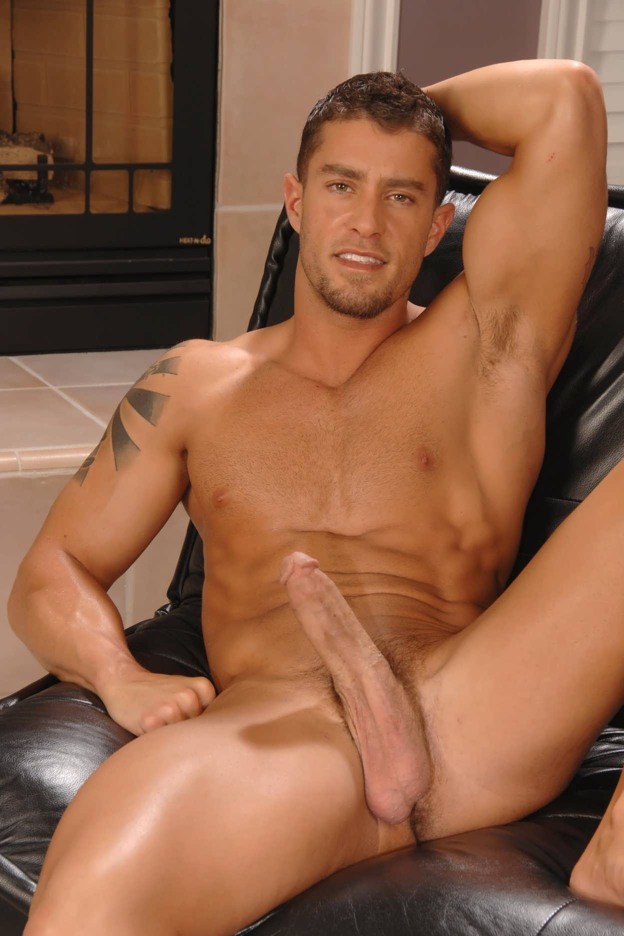 hot gay clips