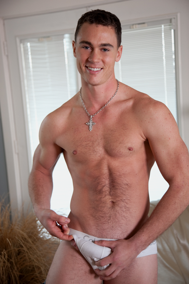 Cole Tucker Porn porn gay model southern strokes cole markum
