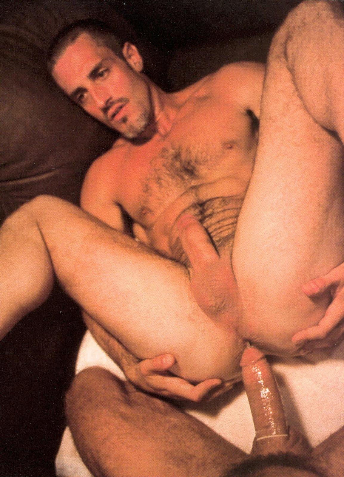 VIDEOS GRATIS COLTON FORD GAY
