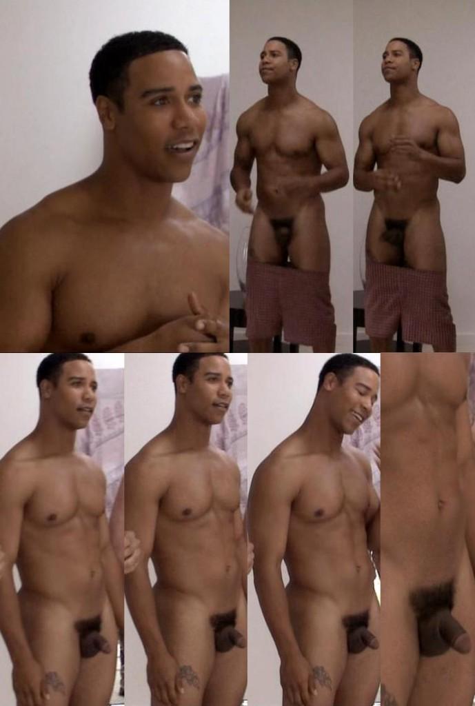naked gay girls